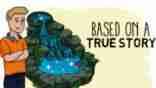 How Nualgi Ponds Works
