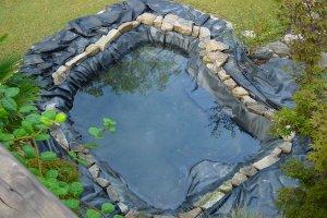 pond_liner