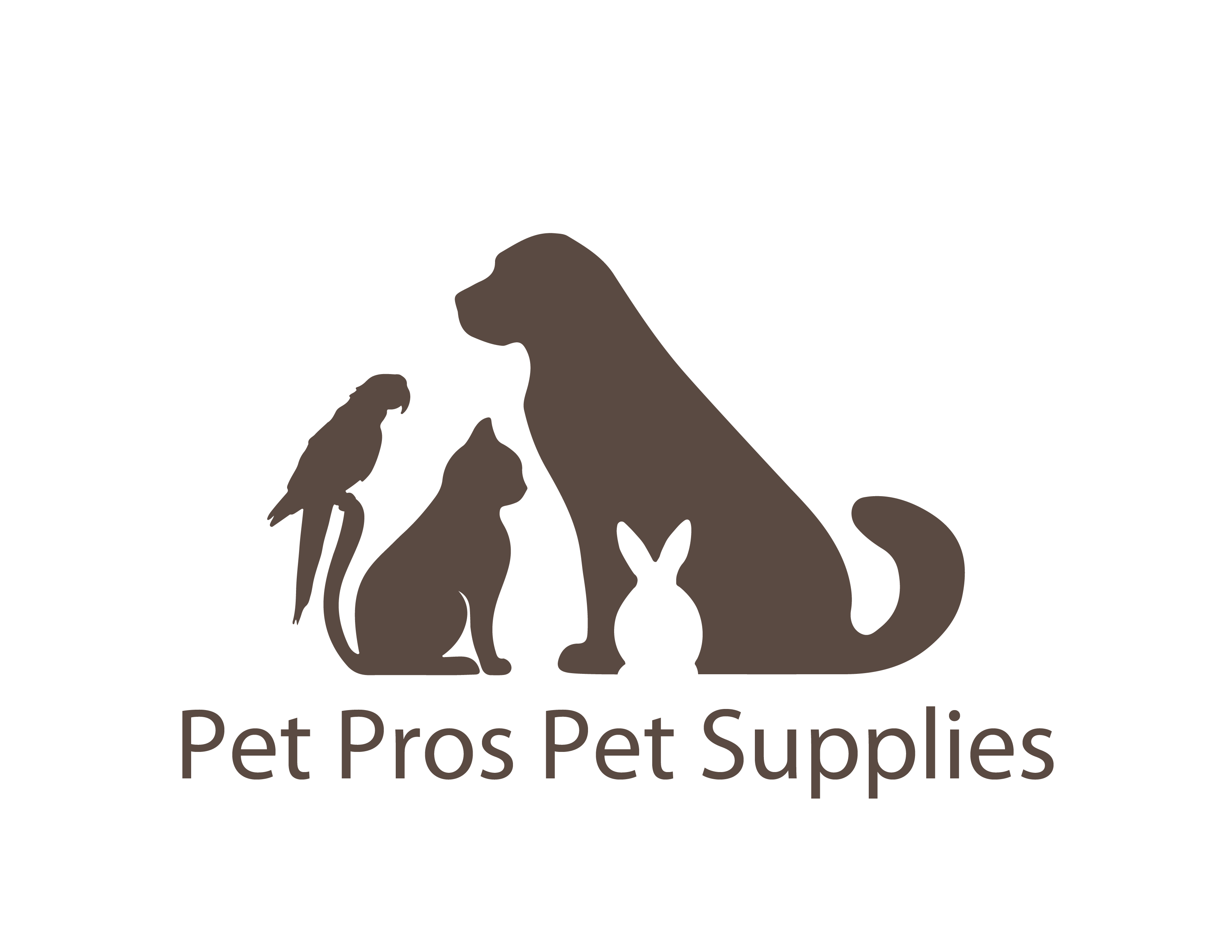 Pet Pros - Nualgi Ponds