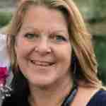 Water Plant Expert, Kelly Billings