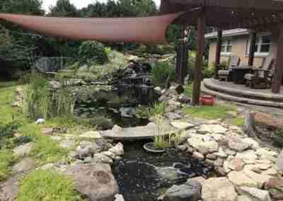 pond-full2